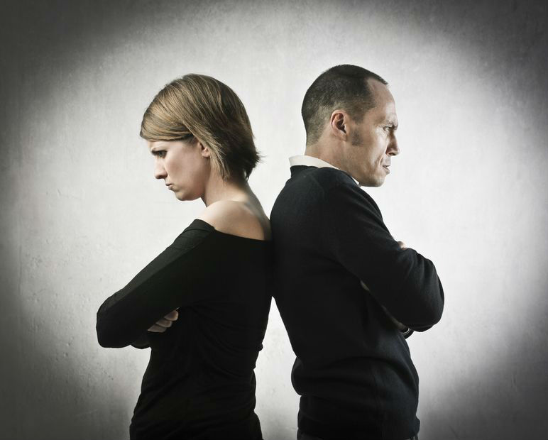 Common Misconceptions about Pre- and Post-Marital Agreements