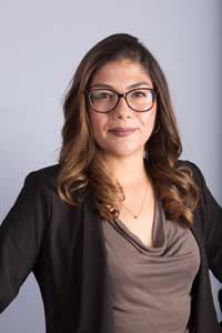 Deisy Martinez-Viera