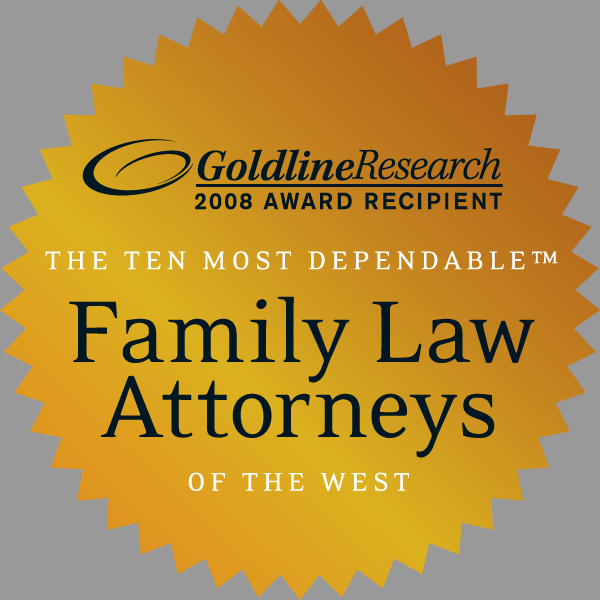 Nevada Family Law Legal Information & Documents