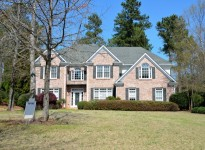 new-home-for-sale-1405682503LuK