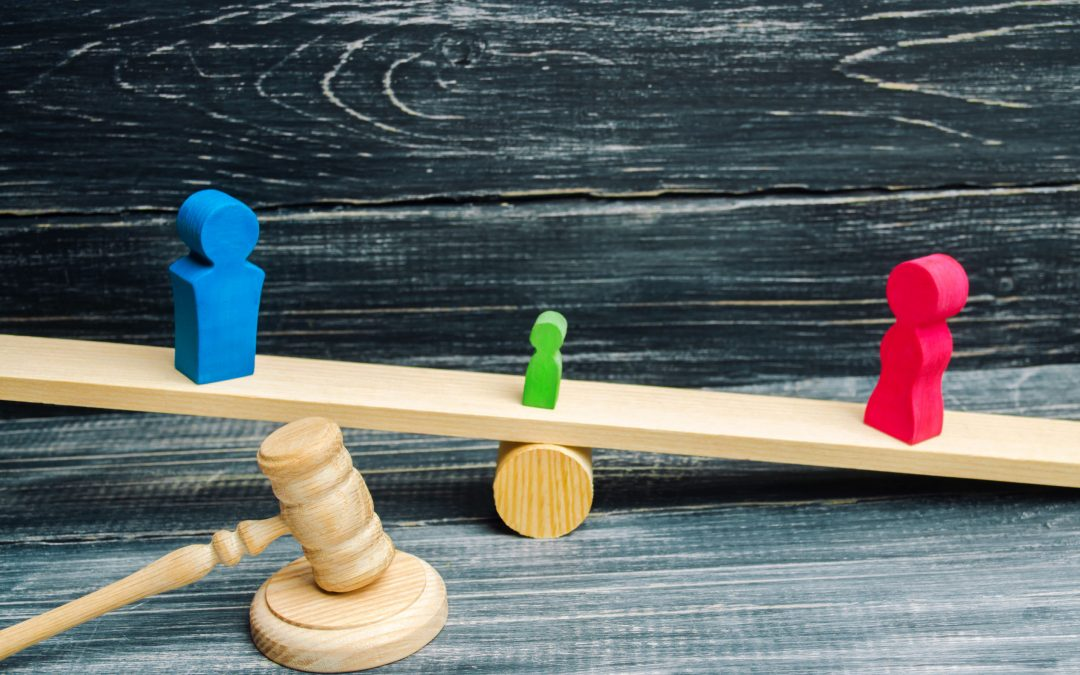What Are Nevada Parental Rights Laws?