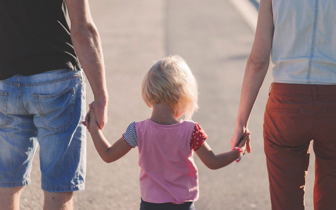 What Are Parental Rights Laws in Nevada?